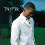 Say A Prayer  [Music Download] -     By: Donald Lawrence, Faith Evans