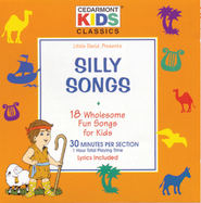 Looby Loo  [Music Download] -     By: Cedarmont Kids