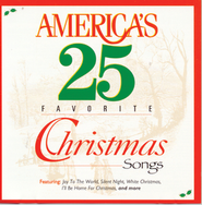 White Christmas  [Music Download] -     By: Various Artists