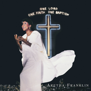 Walk In The Light  [Music Download] -     By: Aretha Franklin