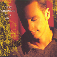 Mary Did You Know  [Music Download] -     By: Gary Chapman