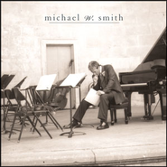 Prayer For Taylor  [Music Download] -     By: Michael W. Smith