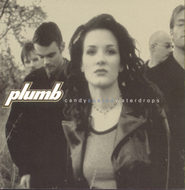 Stranded  [Music Download] -     By: Plumb