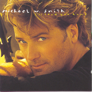 As It Is In Heaven  [Music Download] -     By: Michael W. Smith