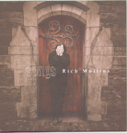 Sing Your Praise To The Lord  [Music Download] -     By: Rich Mullins