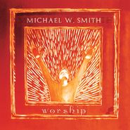 Draw Me Close  [Music Download] -     By: Michael W. Smith