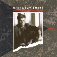 Ashton  [Music Download] -     By: Michael W. Smith