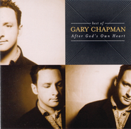 Mary, Did You Know  [Music Download] -     By: Gary Chapman