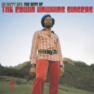 Ooh Child  [Music Download] -     By: The Edwin Hawkins Singers