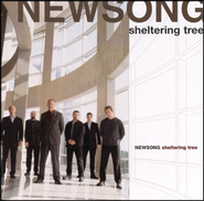 God And Time  [Music Download] -     By: NewSong