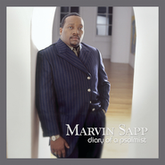 You Are God Alone  [Music Download] -     By: Marvin Sapp