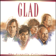 In The First Light  [Music Download] -     By: Glad