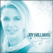 We  [Music Download] -     By: Joy Williams