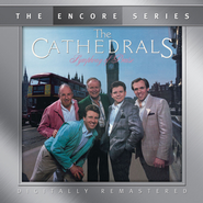 God Himself the Lamb  [Music Download] -     By: The Cathedrals