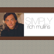 Sometimes By Step  [Music Download] -     By: Rich Mullins