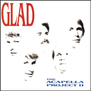 Sing a New Song  [Music Download] -     By: Glad