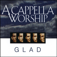 He Is Exalted  [Music Download] -     By: Glad