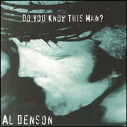 All Around the World  [Music Download] -     By: Al Denson