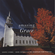 Amazing Grace  [Music Download] -     By: Various Artists