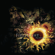 Myself  [Music Download] -     By: Fireflight