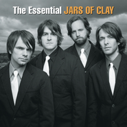 Love Song For A Savior  [Music Download] -              By: Jars of Clay