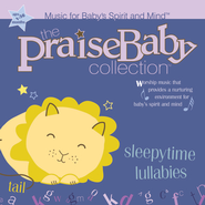 The Lord's Prayer  [Music Download] -     By: The Praise Baby Collection
