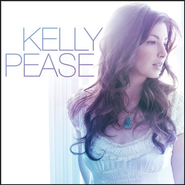 Kelly Pease  [Music Download] -     By: Kelly Pease