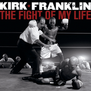 Help Me Believe  [Music Download] -     By: Kirk Franklin