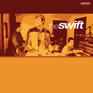 Tug Of War  [Music Download] -     By: The Swift