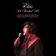 Bosom Of Abraham  [Music Download] -     By: Elvis Presley