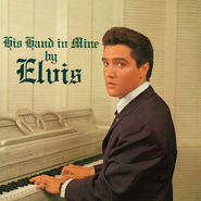 Working On The Building  [Music Download] -     By: Elvis Presley
