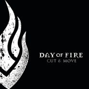 Love  [Music Download] -     By: Day of Fire