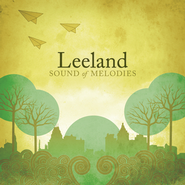 Carried to The Table  [Music Download] -     By: Leeland