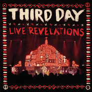 Revelation  [Music Download] -     By: Third Day