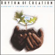 Rhythm Of Creation  [Music Download] -     By: Various Artists