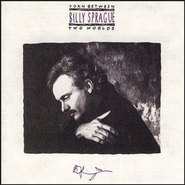 Heaven Is A Long Hello  [Music Download] -     By: Billy Sprague