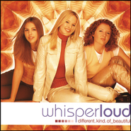 Like A Circle  [Music Download] -     By: Whisper Load