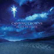 O Come All Ye Faithful  [Music Download] -     By: Casting Crowns