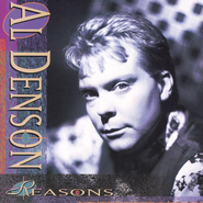 Reasons  [Music Download] -     By: Al Denson