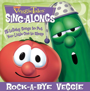 For the Beauty of the Earth (Album Version)  [Music Download] -     By: VeggieTales