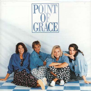 I'll Be Believing - Album version  [Music Download] -     By: Point of Grace