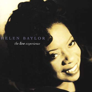 Doxology [Al Sios De Bondad] (Live Version)  [Music Download] -     By: Helen Baylor