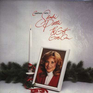 Merry Christmas With Love/Have Yourself A Merry Little Christmas (LP Version)  [Music Download] -     By: Sandi Patty