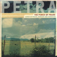 I Will Celebrate / When The Spirit Of The Lord (Album Version)  [Music Download] -     By: Petra