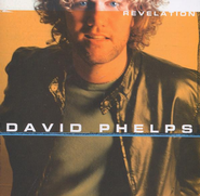 Just As I Am (Album Version)  [Music Download] -     By: David Phelps
