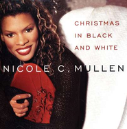 Sing, Angels, Sing (Hark the Herald Angels Sing) (LP Version)  [Music Download] -     By: Nicole C. Mullen