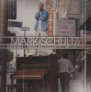 The Time Of My Life (LP Version)  [Music Download] -     By: Mark Schultz