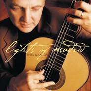 Inspiration (Album Version)  [Music Download] -     By: Phil Keaggy