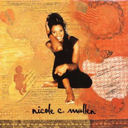 Farewell (LP Version)  [Music Download] -     By: Nicole C. Mullen