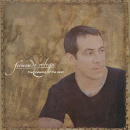 If I Flee on Morning Wings (LP Version)  [Music Download] -     By: Fernando Ortega